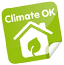 climate ok.png (66 KB)